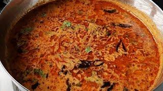लहाणांपासून मोठ्यांपर्यंत सर्वांनाच आवडेल ही साधी सोपी स्वादिष्ट भाजी | bhaji recipe | sabji | curry
