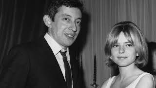 ☼  Serge Gainsbourg - L'anamour (mikeandtess edit 4 friends)