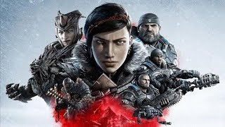 Learning Gears 5 Follow youtube channel Dilectus U.K and Facebook @creativecustomimages