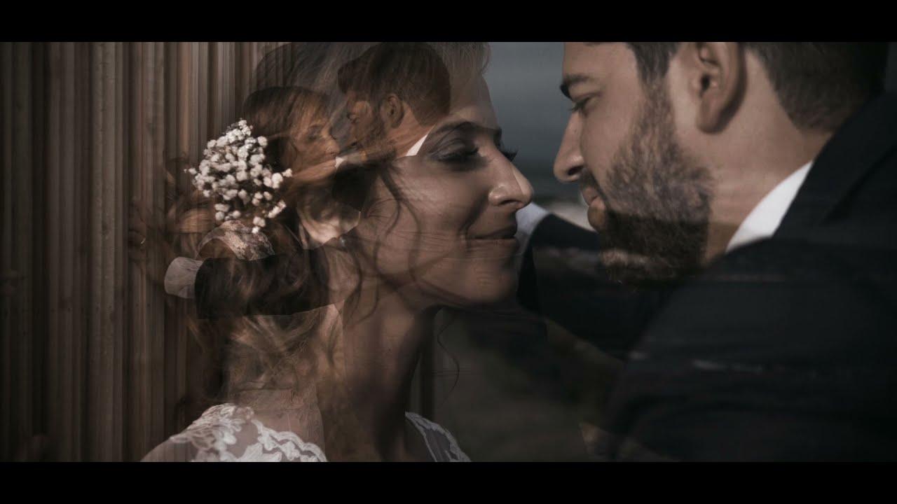 Carol e Pedro - Açores