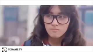 Near - karna su sayang ft Dian Sorowea [ Official Musik Vidio]