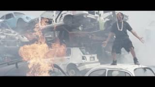 Lil Jon & Skellism - In The Pit ft Terror Bass