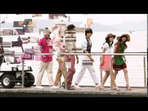 adariye teledrama theme song video