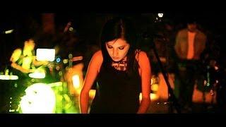 xmenosuno - El Viaje (Live Sessions)
