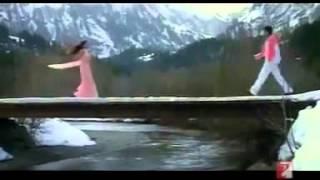 Humko Humise Churalo  Shahrukh Aishwarya Lata Udit]   Mohabbatein MP3