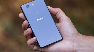 Sony Xperia Z3 Compact Hard Reset, Format Code solution