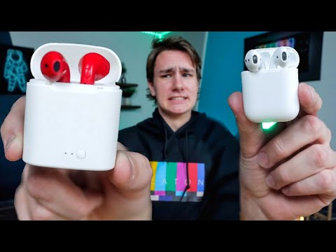 $4-fake-airpods---how-bad-is-it?