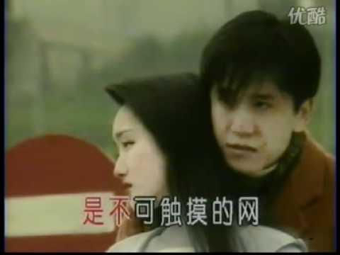 心雨 MTV   毛寧 楊鈺瑩