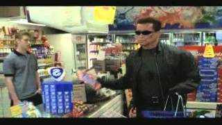 Terminator 3   Vosstanie Nacistov  Goblin