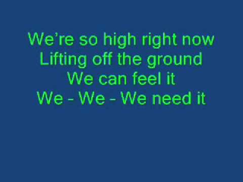 Stan Walker Loud Lyrics