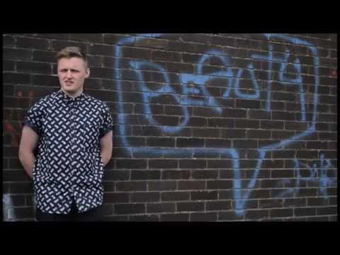 Bristol Culture Capital 2014