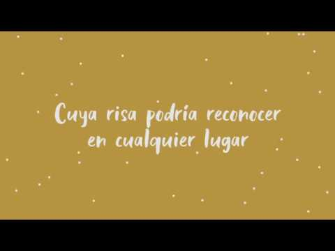 New Year's Day - Taylor Swift (Subtitulada al español)
