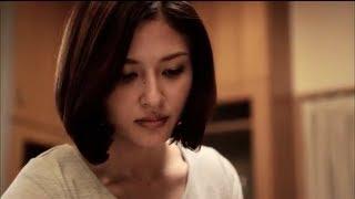「お母さんが嫌いだ」編ノムコム【ありがとう、わたしの家キャンペーンCM】 thumbnail