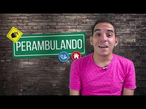 Nova websérie no youtube vai mostrar hospedagens e experiências turísticas em todo o Brasil
