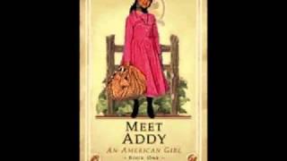 The American Girls Premiere - PC Intro