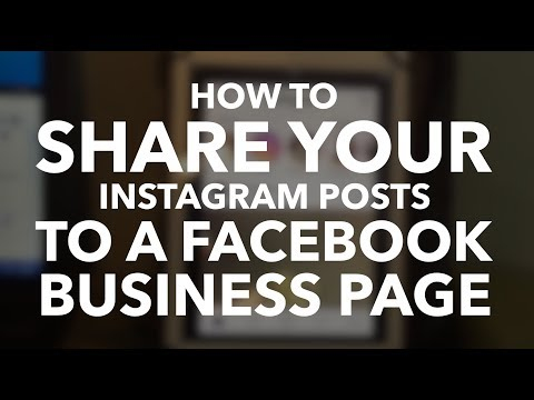 how to put link in instagram post