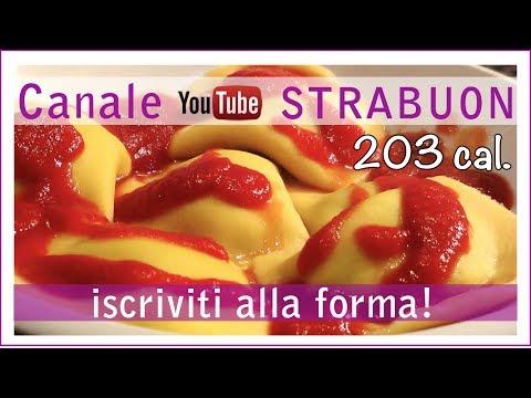 ravioli-di-ceci-con-ricotta-e-spinaci-fatti-in-casa---203-calorie-a-porzione