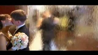 Наша свадьба (Саранск)