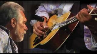 Jorma Kaukonen - Whinin Boy Blues - Live at Fur Peace Ranch
