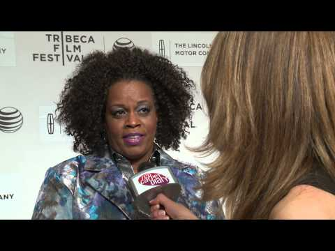 Premiere of 'Keep On Keepin' On' at the 2014 Tribeca Film Festival