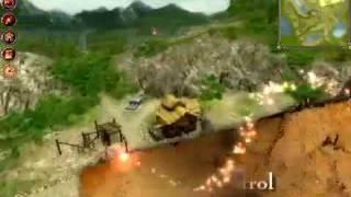 Glory of the Roman Empire (Величие Римской Империи)