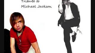 Tribute To Michael Jackson (Remember The Time)