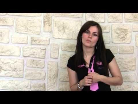 Priscilla Lopez interprète Hasta Siempre de Nathalie Cardone