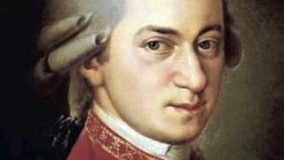 Arleen Auger - Mozart C-Moll Messe - Et incarnatus est