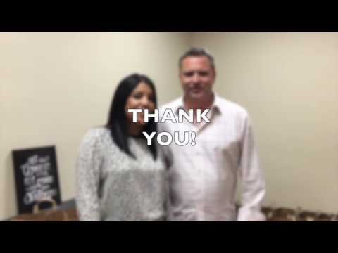 SoCal Lifestyle Realty And Feeding America Food Drive | THANK YOU