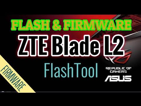 tutorial-cara-flashing-zte-blade-l2-menggunakan-flashtool