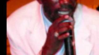 SIZZLA-CANT DIS RASTA (RAW) SWEET CORN RIDDIM 2011