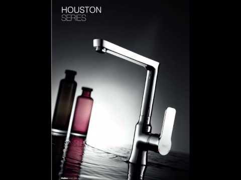 Смеситель для ванны KFA в Гомеле устройство смесителя для ванны .