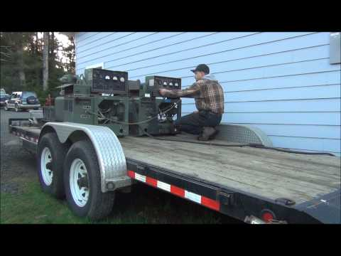 How to operate two generators in parallel thumbnail
