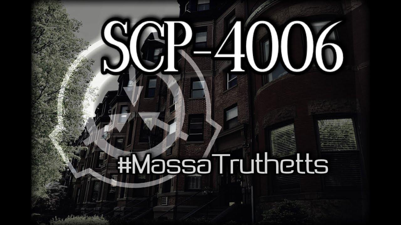 Scp 4006 Massatruthetts Object Class Thaumiel Youtube Why are you wearing an. scp 4006 massatruthetts object