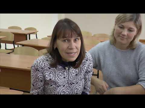 Усть-Кутская команда образовательных организаций, участники 3-его областного туристического слёта