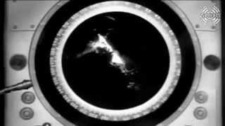 Space-X-plorer - Mix 2013 (T.R.A.X.)