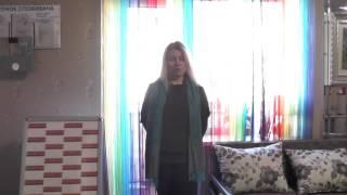 видео Качественные диваны дешево Киев