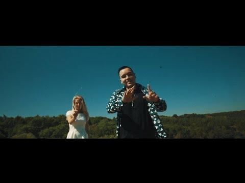 T-Jay - Já chci ti říct (feat. Janička Grünerová)