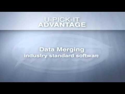 U-Pick-It Systems