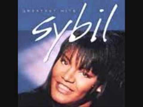 Sybil:Don't Make Me Over