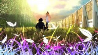 Anime Mix (Good Boy) - Boy Edition