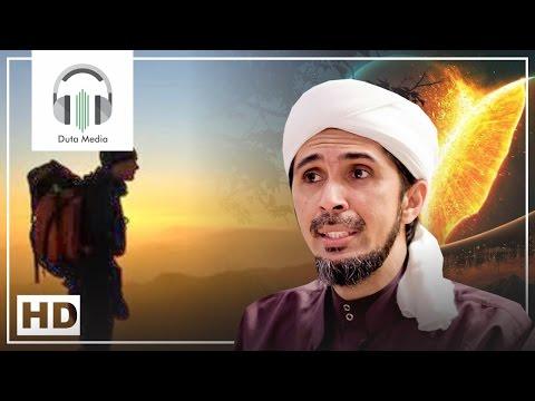 Pemuda Akhir Zaman Penantang Dajjal.. ᴴᴰ | Habib Ali Zaenal Abidin Al-Hamid