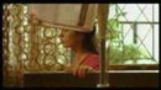 Caramel - سكر بنات  (Trailer)