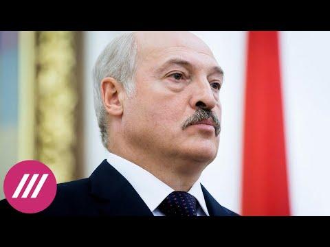 Лукашенко дал интервью «России 1»: что он рассказал о Путине-друге, Тихановской и сроках правления? - Ruslar.Biz