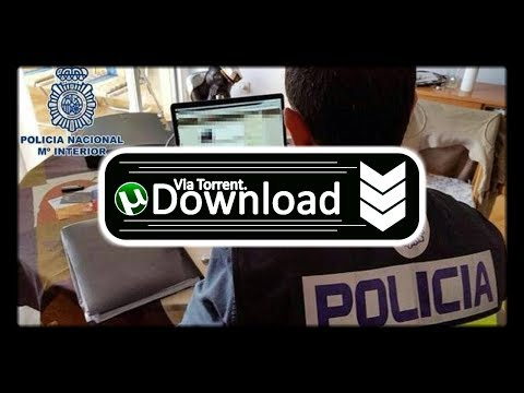 [ Solución VPN ] DivxTotal Estrenos DTL y GamesTorrents BLOQUEADAS por la Guardia Civil