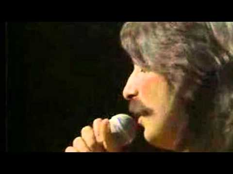 """THREE DOG NIGHT - """"PIECES of APRIL""""  1973  revised HQ STEREO"""