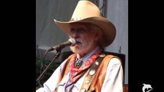 Truck Stop - Old Texas Town die Westernstadt