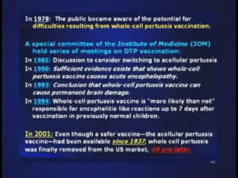 Vaccines - The Risks, The Benefits, The Choices [complete]