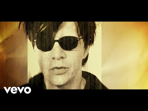 Indochine  Play Boy Clip officiel