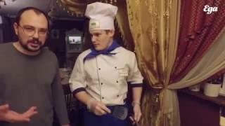 Костромская похлебка. Костромская экспедиция «Еды», часть 3